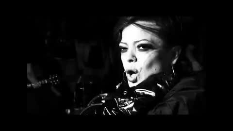 Annette Moreno - Revolucionar (Video Oficial) - Annette Moreno