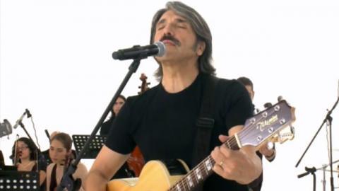 No Volverás (album version) - Diego Verdaguer