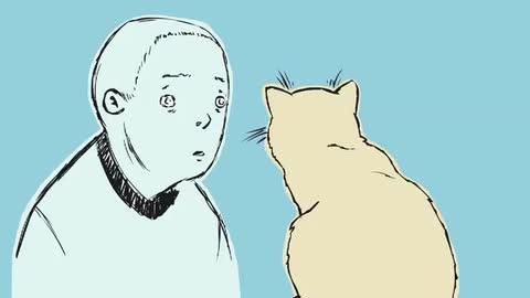 Asteroids (Ep #2) - CatSlap