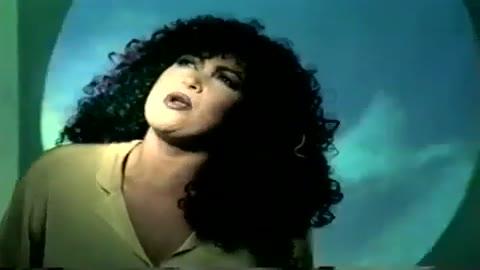 Asi Como Hoy (Video Oficial) - Amanda Miguel