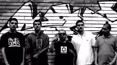 5 O'Clock - Nature All Hip Hop 2015