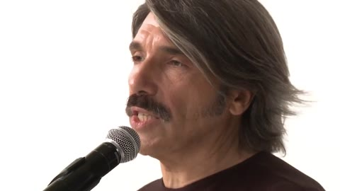 El Marinero - Video Oficial - Diego Verdaguer