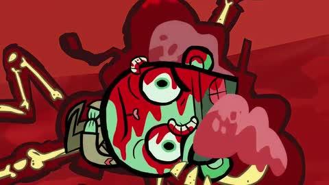 Operation Tiger Bombe (Folge 1) - Ka-Pow