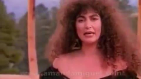 Amanda Miguel - Para Mañana - Amanda Miguel