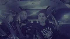 SEFU ft Minko - David Haselhoff [PEZ REMIX]