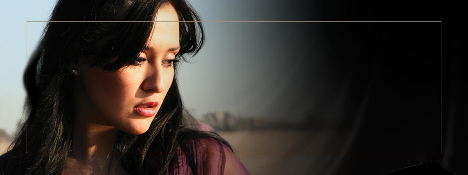 Irene Davi Channel Cover