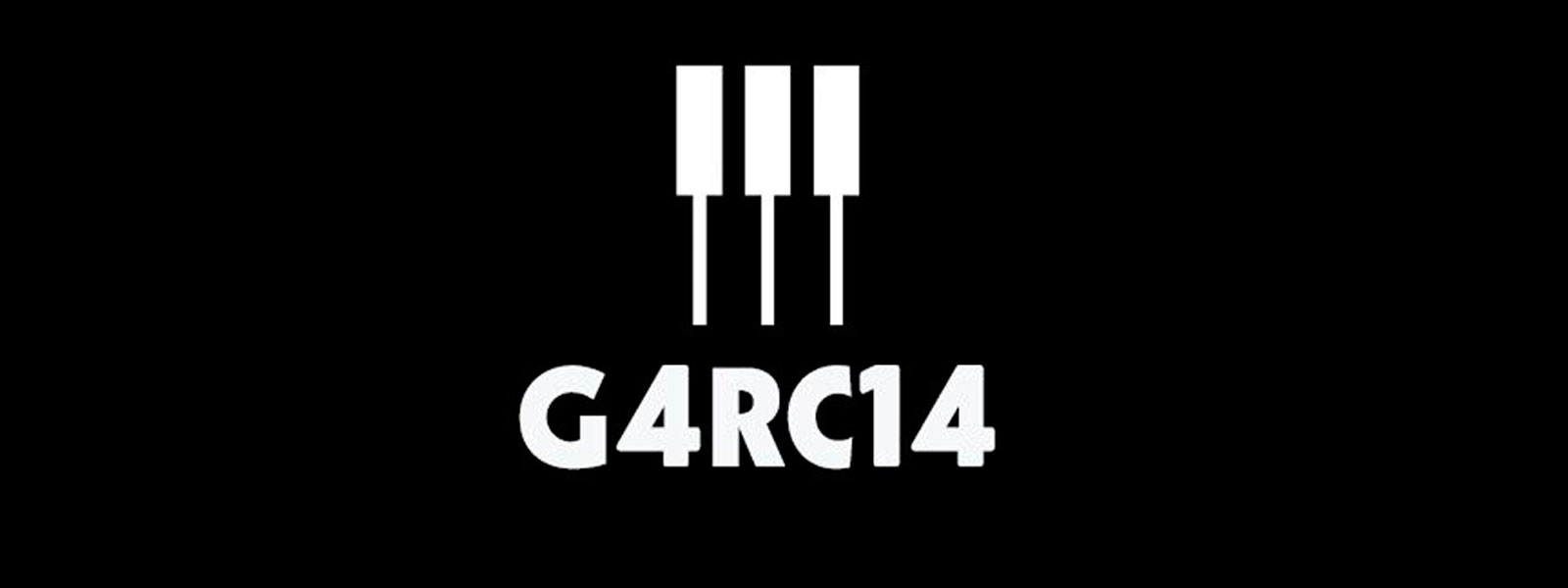 G4RC14 Channel Cover