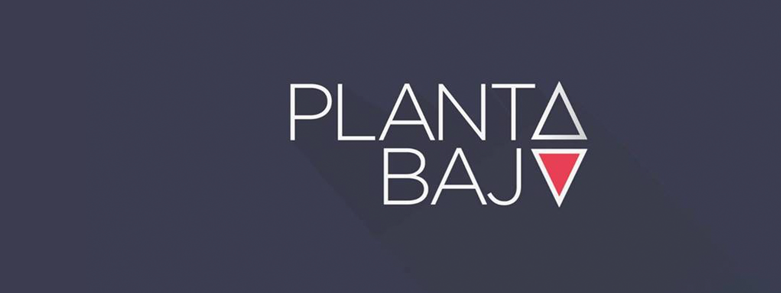 Planta Baja Channel Cover