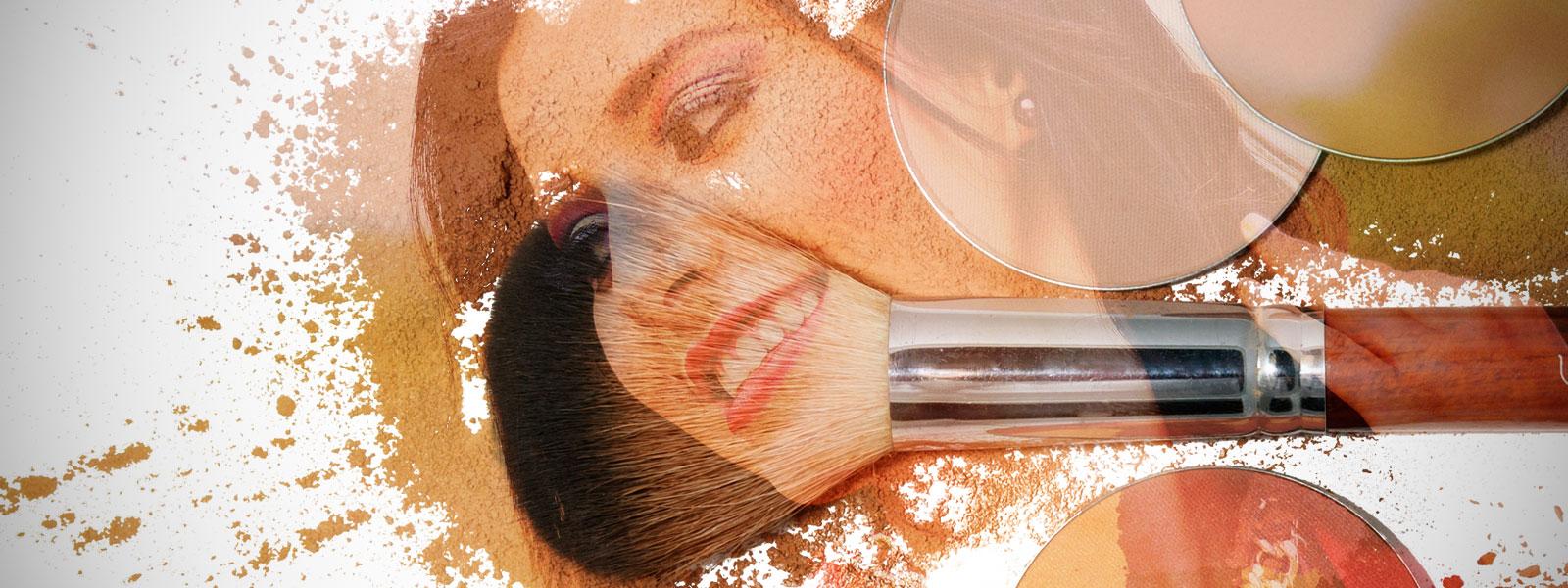 Belleza Channel Cover