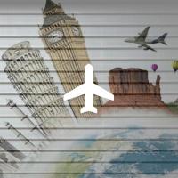 Viaje Profile