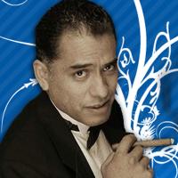 El Super Show de Gabriel Filio Profile