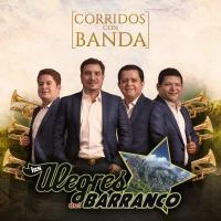 Los Alegres Del Barranco Profile