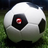 Deportes Profile