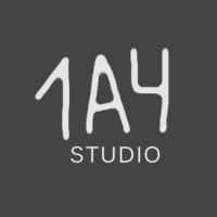 1A4 Studio Profile