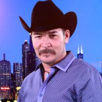 El Guacho Profile