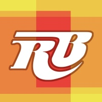 Rug Burn Profile