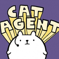 Cat Agent Profile