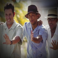 Miami's Band Profile