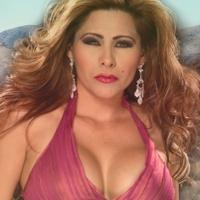 Carmen Jara Profile
