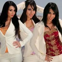 Las Valenzuela Profile