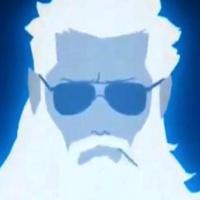 default avatar