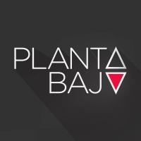 Planta Baja Profile