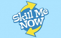 Skill Me Then