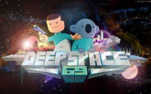 Best Deep Space 69 Episode?