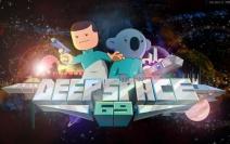 Best Deep Space 69 Episode?