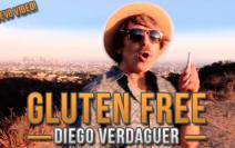 5 Datos curiosos sobre Gluten Free ..