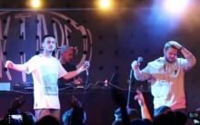 На живо: Григовор / Гена (с Жлъч) -..