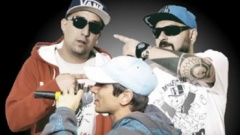 Sistah & DRS - Вируси (bz remix)