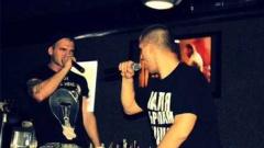 Hoodini feat. Martata (MWP) & Fang - Не зная