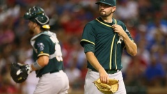 DECONSTRUCTING JASON  HAMMEL - What to do with Struggling New Addition