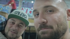 Bashmotion Vlog 156 - 50 Стотинки