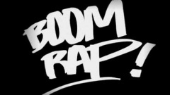 42 fеаt. Just Kо & Double N #BoomRap