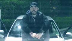 Martz Beatz - Не трябва (Don't Remix)