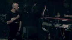 Bobo & The Gang - Не знам / Вече знам (Live)