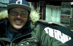 RadiYo! NRB #88 (01.03.15) preview + F.O.