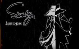 Shumery - Довиждане