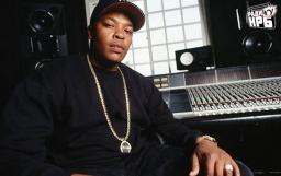Prod. by Dr. Dre @RadiYo NRB #123
