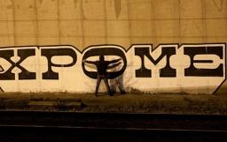 XPOME: В София е пълно с голи и грозни калканни, които плачат за доза креативност