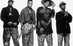A Tribe Called Quest: 25 години по-късно