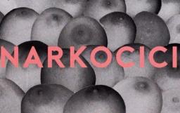 Луната / ЖЛЪЧ - Narcocici