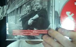 RadiYo! NRB #85 (preview) + Жлъч & Гена