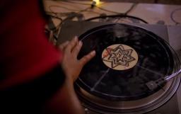 "Nas & Grandmaster Flash представят ""Тhe Get Down"" (trailer)"