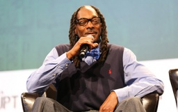 Snoop Dogg пуска Merry Jane, Лайфстайл Медия за Марихуана