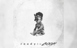 The Notorious B.I.G. x Metro Boomin - Ready To Boom (Mixtape)