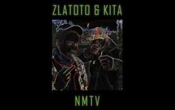 Zlatoto & Kita - NMTV