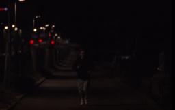 Жлъч / Гена - Идва
